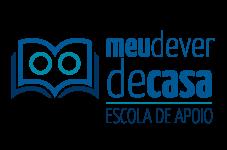 logo-mdc
